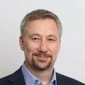 Oleg Koujikov profile image