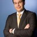 Oliver Hollender profile image