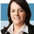 Olivia Moretti profile image