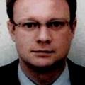 Olivier Poswick profile image