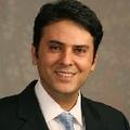 Omer Tareen profile image