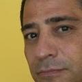 oscar vasquez profile image