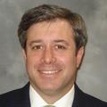 Pablo Calo profile image