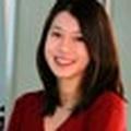 Cheryl Cheng profile image