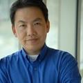 Jui Tan profile image