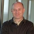 Andrew Thornborrow profile image