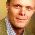 Pasi Laaksonen profile image