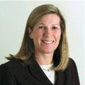 Patricia Ackerman profile image