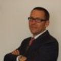 Paul Gregory profile image