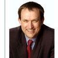 Paul Hewitt profile image