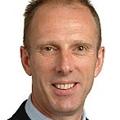 Paul Hopkins profile image