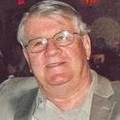 Paul Lestage profile image