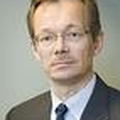 Pertti Tornberg profile image