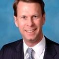 Peter Keehn profile image