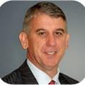 Peter Lambert profile image