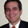 Peter Schober profile image
