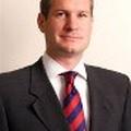 Peter Weidmann profile image