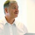 Phil Irvine profile image