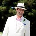 Phil Kaplan profile image