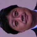 John Tsui profile image