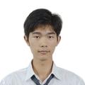 Frank Feng profile image