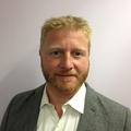 Simon Wajcenberg profile image