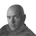 Blaz Terbovc profile image