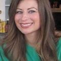 Jacqueline Simek profile image