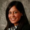 Shahin Shariff profile image
