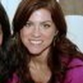 Jane Brett profile image