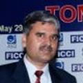 Rakesh Kumar profile image