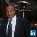 ranjit bhonsle profile image