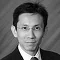 Raymond Chan profile image