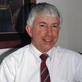 Raymond Smoot profile image