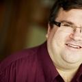 Reid Hoffman profile image