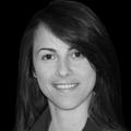 Renata Quintini profile image