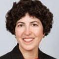 Rhonda Kershner profile image