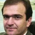 Ricardo Malavazi profile image