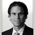 Richard J. Buhrman profile image
