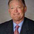 Richard H. Forde profile image