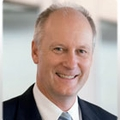 Richard Goyder profile image