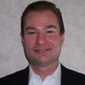 Richard Insalaco profile image