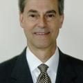 Richard Kraich profile image