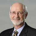 Robert Bertram profile image