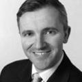 Robert Credaro profile image