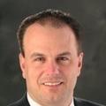 Robert Discolo, CFA profile image