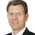 Robert Fowler profile image