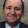 Robert Friedman profile image