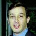 Robert Lowinger profile image