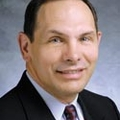 Robert McDonald profile image